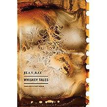 Amazonfr Whisky Jean Ray