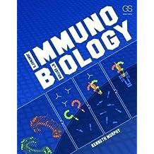 Janeway's Immunobiology