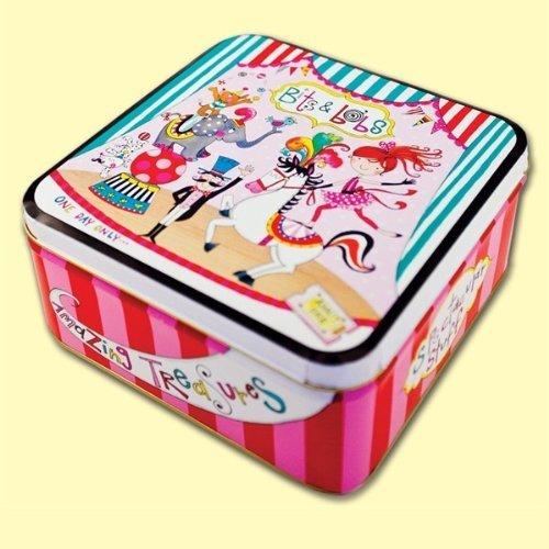 bits-and-bobs-circus-medium-square-tin