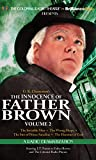 The Innocence of Father Brown: A Radio Dramatization (Father Brown Series)