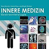 Herold Innere Medizin 2015: Gastroenterologie