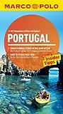 MARCO POLO Reiseführer Portugal: Reisen mit Insider-Tipps. (MARCO POLO Reiseführer E-Book)