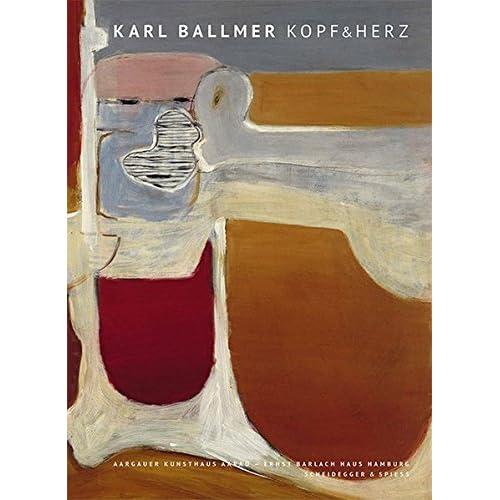 Karl Ballmer kopf und herz