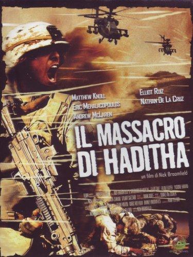 il-massacro-di-haditha