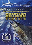 Igt Mazatlan Billfish Classic [Import USA Zone 1]