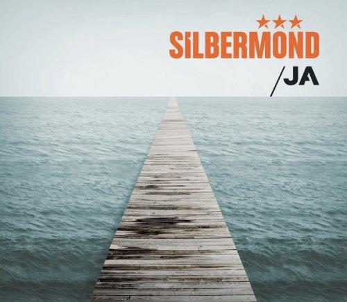 Ja (Single Version)