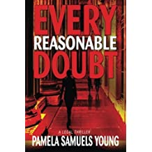 Every Reasonable Doubt (Vernetta Henderson Series No. 1) by Samuels Young, Pamela (2006) Paperback