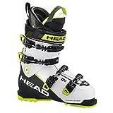 Head - Vector Evo St - Ski Boots - Scarponi Sci Uomo - Flex 100/110 - 606035 (25,5)