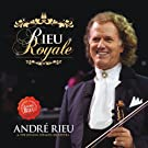 Rieu Royale (International Version)