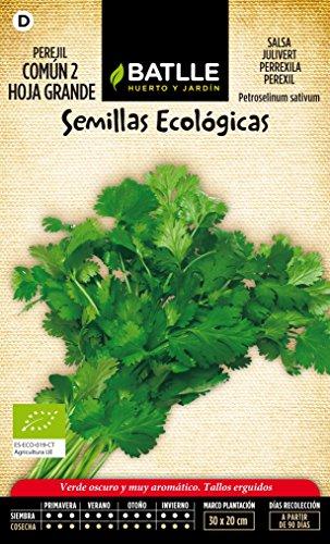 semillas-batlle-654501bols-perejil-eco