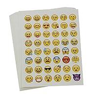 Cute Cartoon Bubble Cotton Sticker Mobile Phone Decorative Sticker Diary Sticker Bubble Sticker