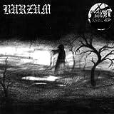 Burzum / Aske [Vinyl LP]