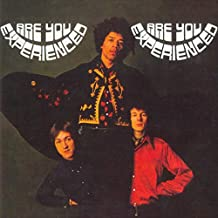 Are You Experienced (Remastered)