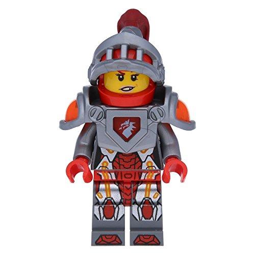 lego-macy-70314