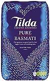 Tilda Basmati Rice 2 Kg