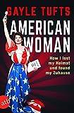 American Woman: How I lost my Heimat und found my Zuhause