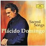 Placido Domingo - Chants Sacr�s