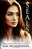 Seals: Soul Guardians Book 8