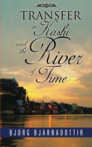 transfer-in-kashi-and-the-river-of-time-by-bjorg-bjarnadottir-2014-11-18