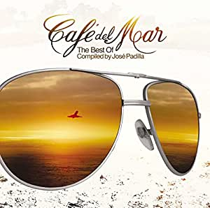 The Best Of Café del Mar