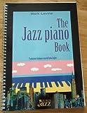 The jazz piano book. Ediz. italiana