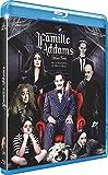 Famille Addams- Blu Ray [Francia] [Blu-ray]