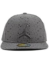 Amazon.it  Jordan - Cappelli e cappellini   Accessori  Abbigliamento 41ce0db90b20