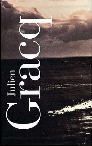 OEuvres complètes, I, II de Julien Gracq,Bernhild Boie (Sous la direction de) ( 18 juin 2010 )