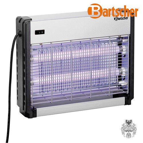 bartscher-insektenvernichter-iv-36-85437090-art-300314