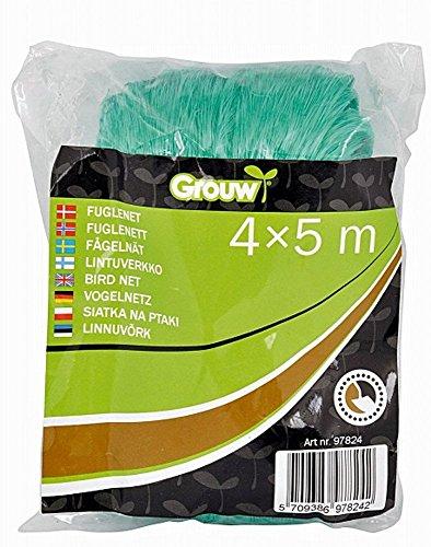 vogelnetz-pflanzenschutz-4x-5-meter-maschen-12-x-12-mm-2-stuck-vogelnetz-pflanzenschutz
