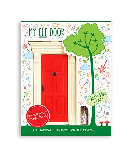 red-elf-door-puerta-de-elfo-rojo