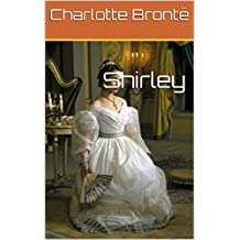 Shirley (French Edition)