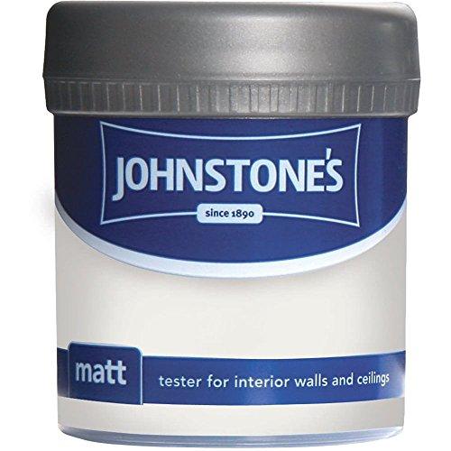 johnstones-no-ordinary-paint-water-based-interior-vinyl-matt-emulsion-white-whisper-75ml
