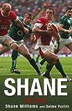 Image de Shane: My Story