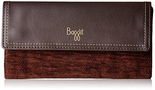 Baggit Women\'s Handbag (Coffee)