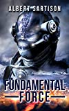 Fundamental Force