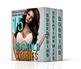 15 Cuckold Stories: Cuckolding, Cheating Wife & Dogging