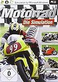 Motorrad - Die Simulation