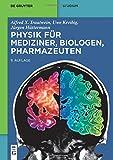 ISBN 9783110316193