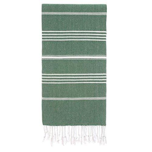 cacala-lujosas-toallas-de-bano-turco-hammam-100-puro-algodon-suaves-y-delicadas-para-piel-de-bebe-to