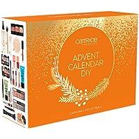 Catrice Adventskalender DIY Beauty & Kosmetik für Frauen und Mädchen 2021 Limited Edition, Advent Calendar Christmas…