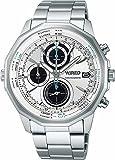 Draht av6019X Chronograph Quarz Armbanduhr Herren