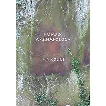 Human Archaeology