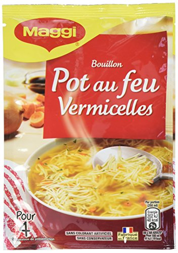 maggi-soupe-instantanee-pot-au-feu-aux-vermicelles-20-x-57-g