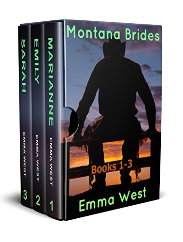 montana-brides-the-complete-collection-books-1-3