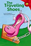 The Traveling Shoes - Best Reviews Guide