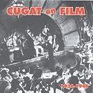 Cugat on Film 1936-1948