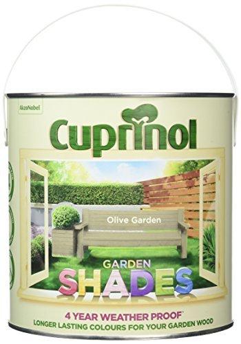 cuprinol-cupgshon1l-1-litre-garden-shades-olive-garden