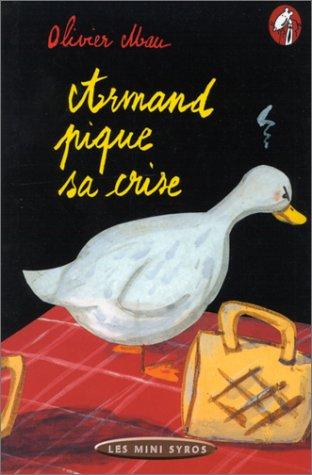 "<a href=""/node/2739"">Armand pique sa crise</a>"