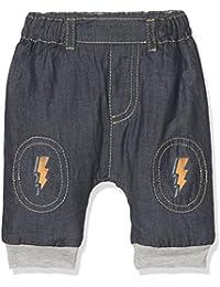 UNITED COLORS OF BENETTON Trousers, Pantalon Bébé Garçon